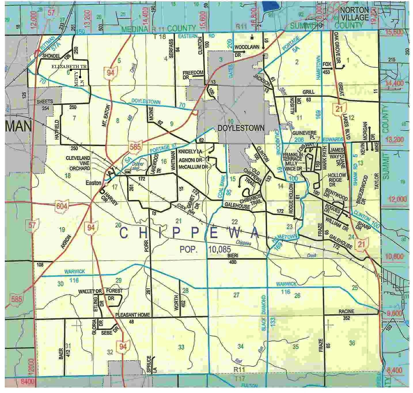 Chippewa Township | Small enough to know you, Large enough ... on holmes county, summit county, union county, map of holmes county ohio, map of summit county ohio, map of milton township ohio, cuyahoga county, putnam county, map of western hills ohio, washington county, map of waynesboro ohio, map of new york ohio, stark county, map of fairport ohio, map of washington county ohio, map of tuscarawas county ohio, lake county, map of west branch ohio, map of ashland county ohio, map of lebanon county ohio, portage county, map of fredericksburg ohio, richland county, lorain county, map of trumbull county ohio, map of ross county ohio, marion county, carroll county, map of new boston ohio, map of van wert county ohio, trumbull county, medina county, map of stark county ohio, map of rittman ohio, tuscarawas county, map of collinwood ohio,